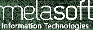 Melasoft Logo